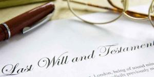Miami Estate Planning Lawyer Near me 33127