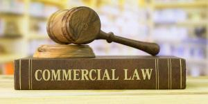 Top reasons why you should hire a commercial litigation attorney