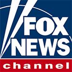 fox-news-150x150-1