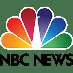 nbc-news-b-150x150-1