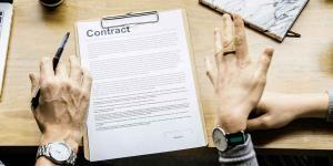 Attorney for Breach of Contract Miami