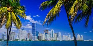 Estate planning attorney Miami FL