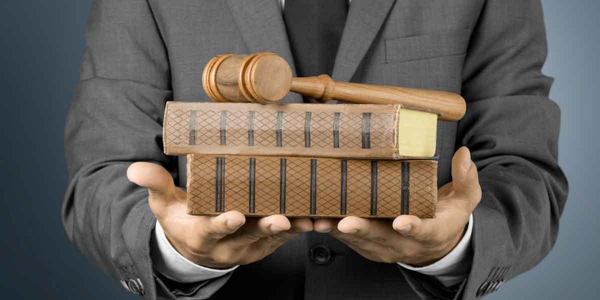 Fort Lauderdale Estate Planning Attorney Near Me 33301