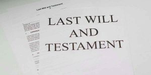 Read more about the article Fort Lauderdale Estate Planning Attorney Near Me 33394