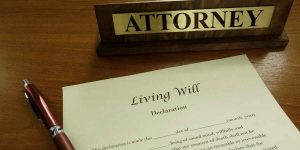 Fort Lauderdale estate planning attorney near me 33311
