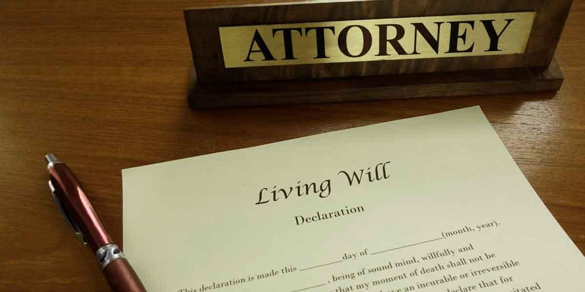 Fort Lauderdale estate planning attorney near me 33311