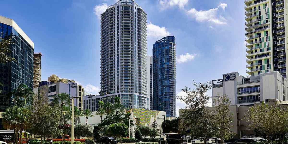 Fort Lauderdale estate planning attorney near me 33312