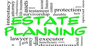 Read more about the article Fort Lauderdale estate planning attorney near me 33339