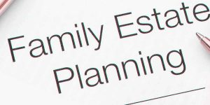 Fort Lauderdale estate planning lawyer
