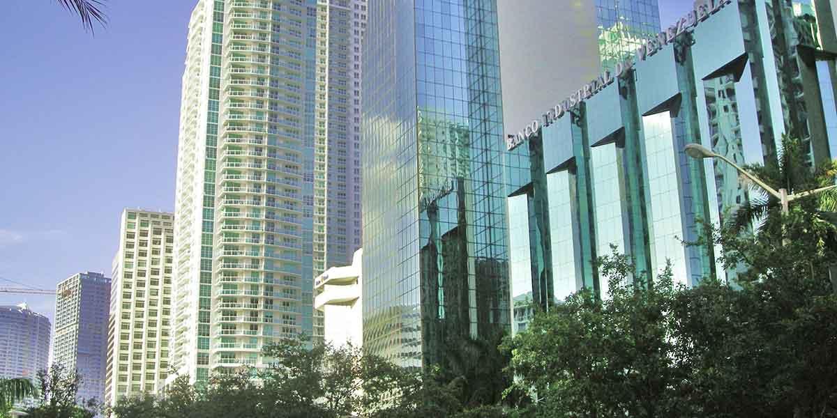 Miami estate planning lawyer near me 33125