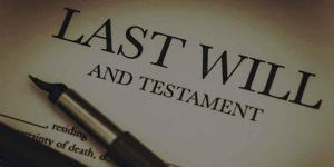 Miami estate planning lawyer near me 33142