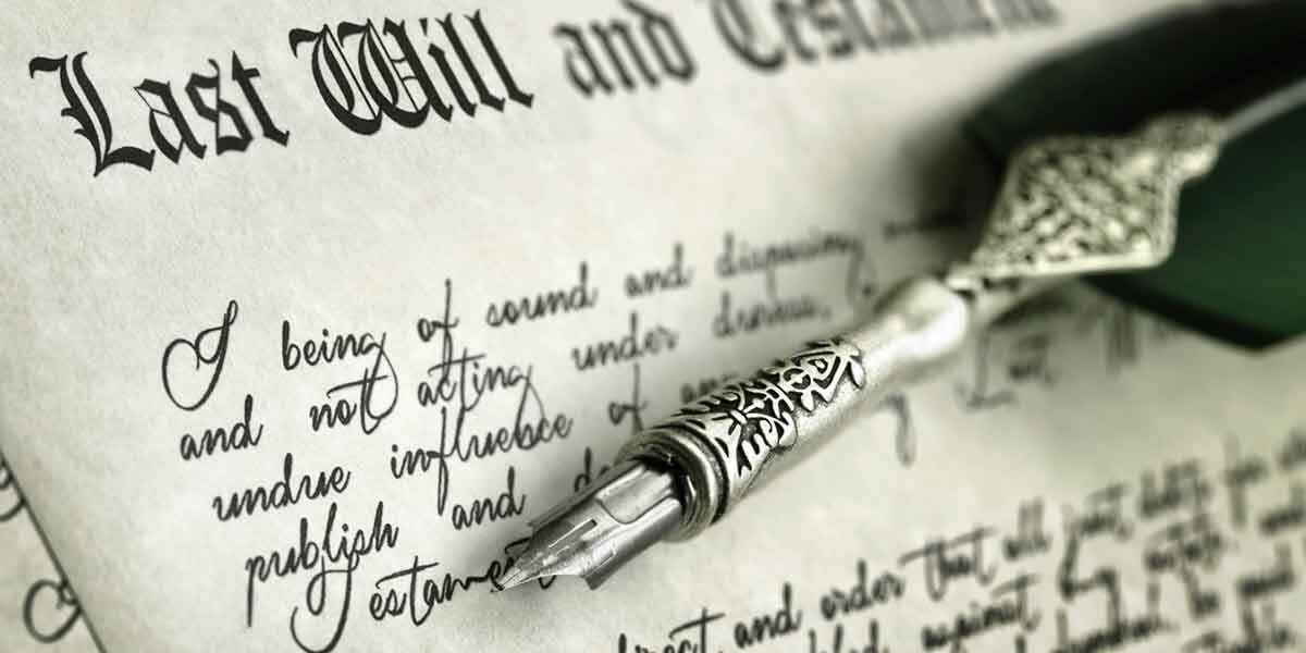 You are currently viewing Miami estate planning lawyer near me 33144