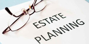 Miami estate planning lawyer near me 33150