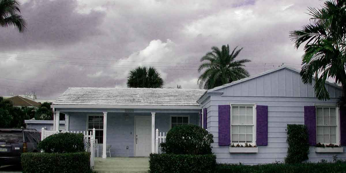 Things to know about Estate planning Florida